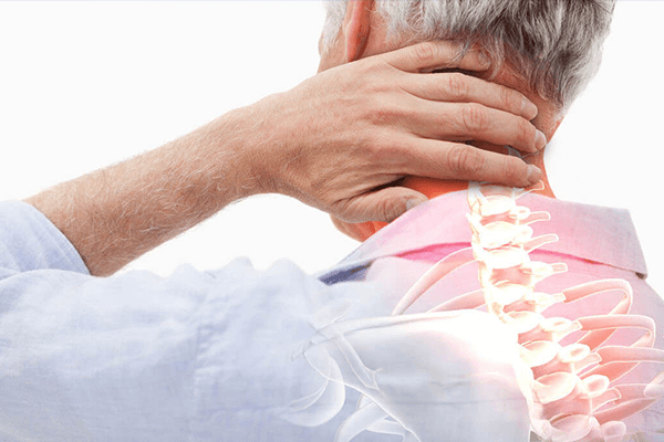 There are too few doctors that know how to properly diagnose Spinal Ligament Injuries.